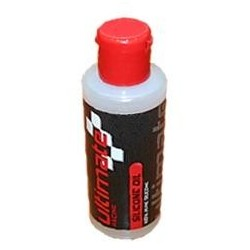 Aceite Silicona 400 Cps