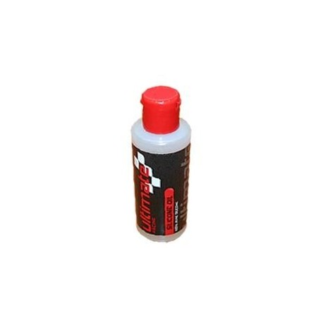 SILICON OIL 550 CPS