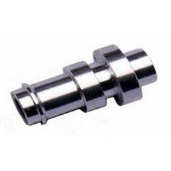 Front Oneway Axle (Specific For Espriit) (1Pc)