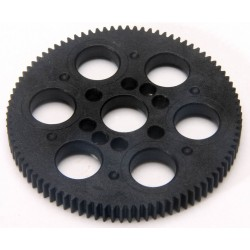 1/10 48Pitch 90T Spur Gears (1)