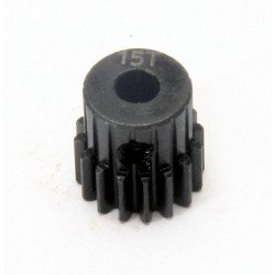 1/10 48Pitch 15T Motor Gears (Op) (1)