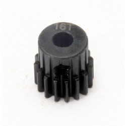 1/10 48Pitch 16T Motor Gears (Op) (1)
