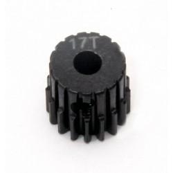 Piñon Motor 1/10 - Eje 3mm - Paso 48 - 17T (Op) (1)