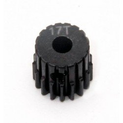 1/10 48Pitch 17T Motor Gears (Op) (1)