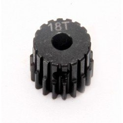 1/10 48Pitch 18T Motor Gears (Op) (1)