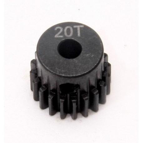 1/10 48Pitch 20T Motor Gears (1)