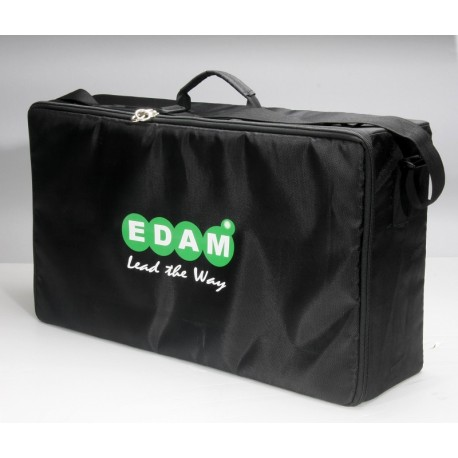Carrying Case 60cm*35cm*16cm (1pc)
