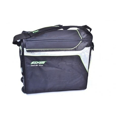 Team Trolley Bag (1pc)