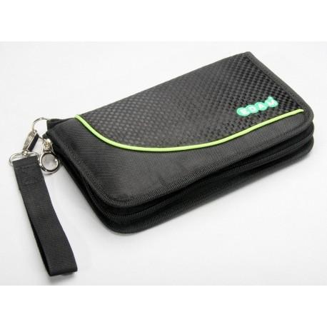 EDAM Tool Bag (1pc)