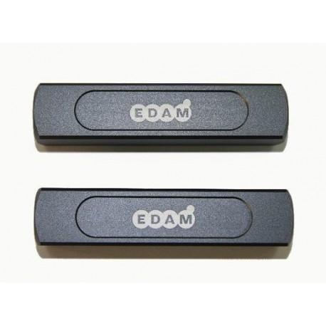 Calces chasis para reglajes (150g) (2pzs)