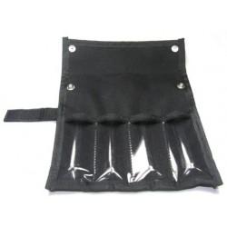 Tool Bag (1Pc)