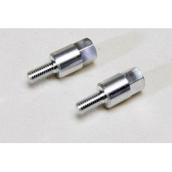 3.5mm Thread Block Space For Sj00070 (2Pcs)
