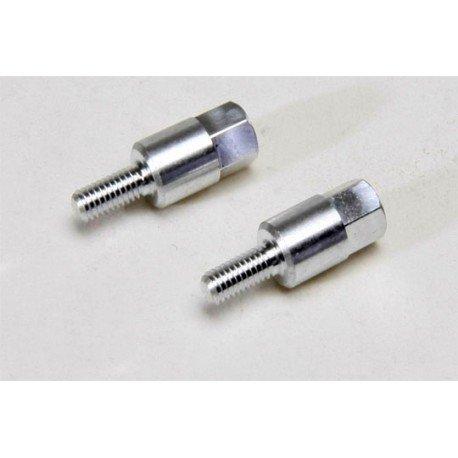 espaciadores 3,5mm para rigidificador SJ00070 (2pcs)