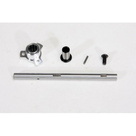 Tube Layshaft + 4mm Sleeve + one way bearing + 1st gear housing (1 set)
