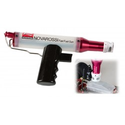 Novarossi Refueling Gun