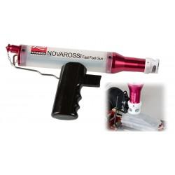 Pistola de repostaje Novarossi