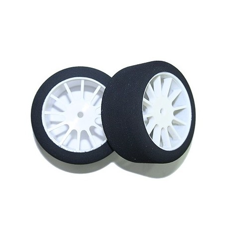 SP Front 26mm Hardness 35sh