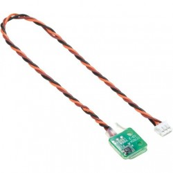 Sensor de revoluciones Sanwa para RX461 / 462