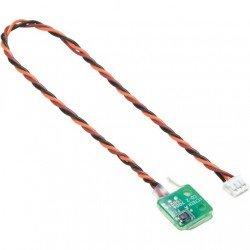 Revolution sensor for Sanwa RX461 / 462