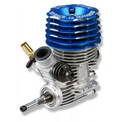 Novarossi Engine 353 RACE.12 08A