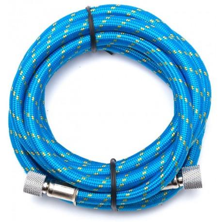 Air hose for airbrush