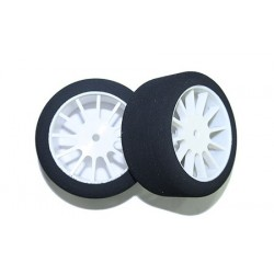 SP Front 26mm Hardness 37sh