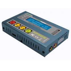 Cargador / Descargador / Balanceador 6Ah - Ap606