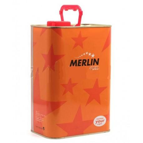Merlin Pro Racing 16% 5L