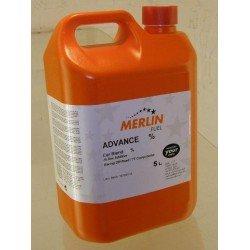 Merlin Advance 25% 5L